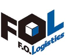 F.O.L Inc.,